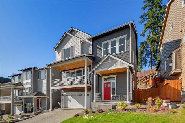 2114 NW Rustling Fir Lane, Silverdale, WA 98383 (#1761983) :: Commencement Bay Brokers