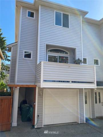 5708 26th Avenue NW, Seattle, WA 98107 (#1761987) :: Shook Home Group