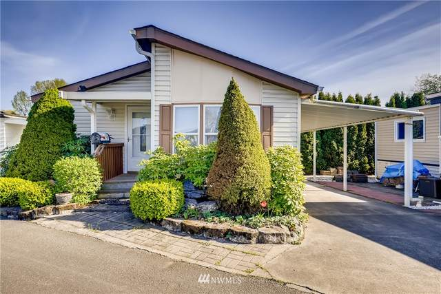 3213 S 183rd Place, SeaTac, WA 98188 (#1761990) :: Provost Team | Coldwell Banker Walla Walla