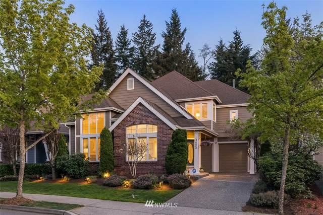 3455 NE Madison Way, Issaquah, WA 98029 (#1761995) :: Shook Home Group