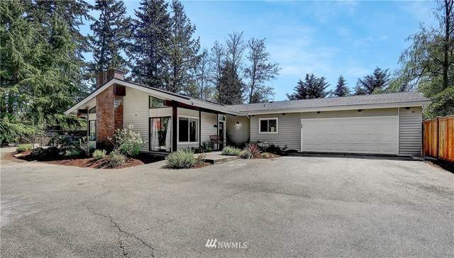 12117 Clover Creek Drive SW, Lakewood, WA 98499 (#1762001) :: Commencement Bay Brokers