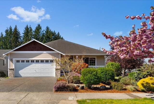 3316 64th Avenue NE, Marysville, WA 98270 (#1762007) :: Shook Home Group