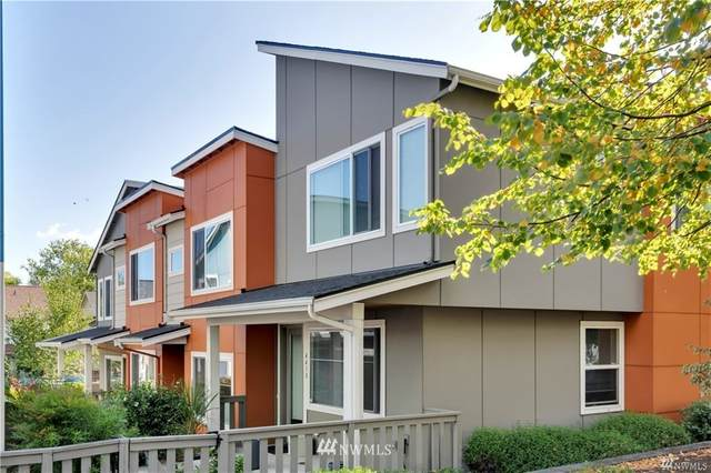 4416 Martin Luther King Jr Way S, Seattle, WA 98108 (#1762015) :: Commencement Bay Brokers