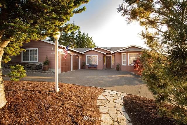 6019 Osprey Circle, Bremerton, WA 98312 (#1762022) :: M4 Real Estate Group