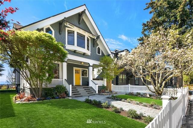2107 9th Avenue W, Seattle, WA 98119 (#1762023) :: Commencement Bay Brokers