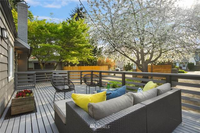 13014 Meridian Avenue N, Seattle, WA 98133 (#1762024) :: Tribeca NW Real Estate