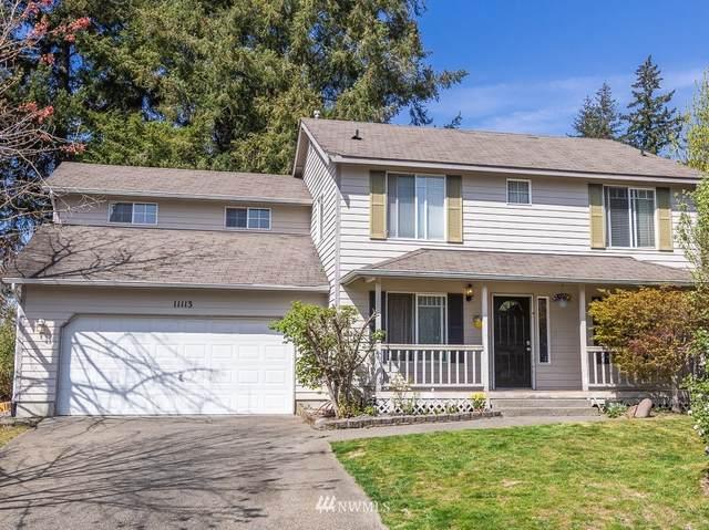 11113 130th Street Ct E, Puyallup, WA 98374 (#1762025) :: Better Properties Real Estate