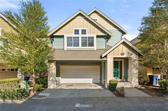 13117 28th Avenue W #14, Lynnwood, WA 98087 (#1762029) :: Northwest Home Team Realty, LLC