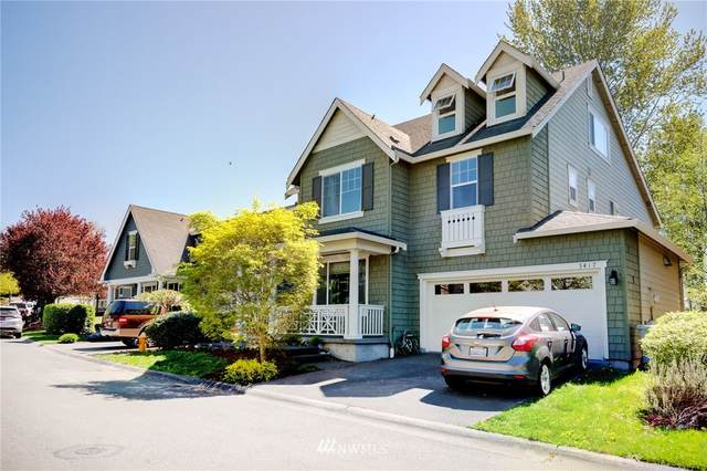 5417 NE 6th Street, Renton, WA 98059 (#1762038) :: Commencement Bay Brokers