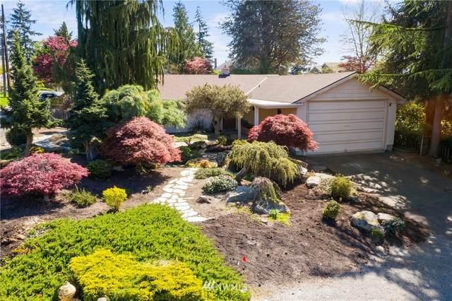 12552 39th Avenue NE, Seattle, WA 98125 (#1762046) :: Icon Real Estate Group