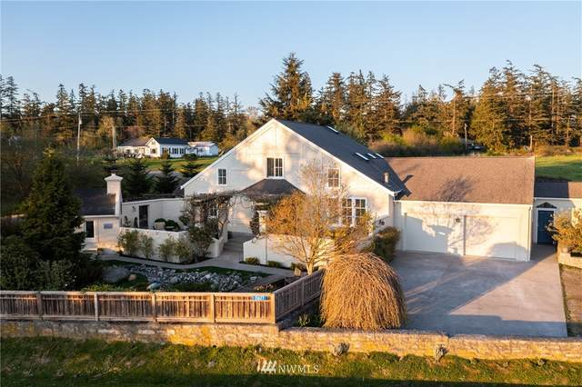 13677 Dodge Valley Road, Mount Vernon, WA 98273 (#1762049) :: Provost Team | Coldwell Banker Walla Walla