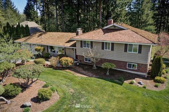12421 47th Avenue E, Tacoma, WA 98446 (#1762053) :: Tribeca NW Real Estate