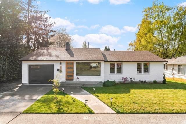 5834 S Bell Street, Tacoma, WA 98408 (#1762060) :: Provost Team | Coldwell Banker Walla Walla