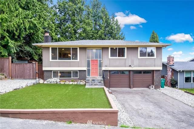 2803 Larlin Drive, Everett, WA 98203 (#1762071) :: Ben Kinney Real Estate Team
