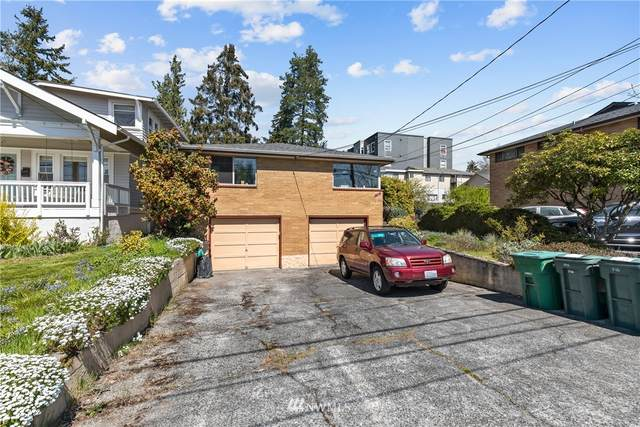 846 NE 86th Street, Seattle, WA 98115 (#1762073) :: The Snow Group