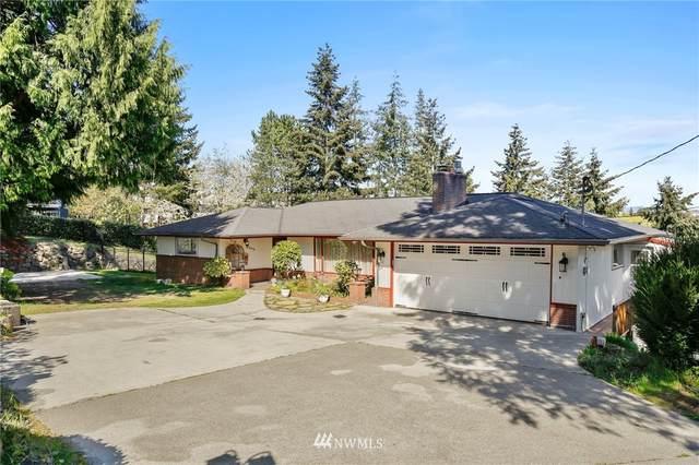 16406 8th Avenue SW, Burien, WA 98166 (#1762084) :: Shook Home Group