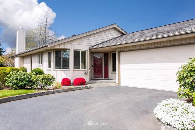 4855 Village Lane A, Bellingham, WA 98226 (#1762090) :: Northwest Home Team Realty, LLC