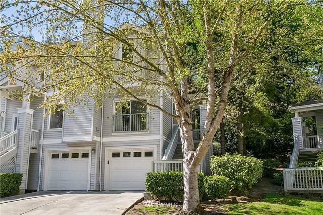 9401 178th Place NE #1, Redmond, WA 98052 (#1762092) :: Shook Home Group