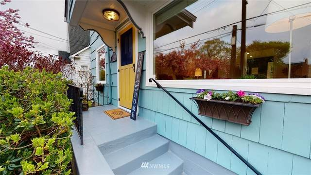 7722 9th Avenue NW, Seattle, WA 98117 (MLS #1762124) :: Community Real Estate Group