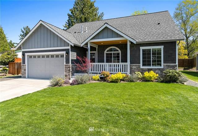 2517 Elmhurst Court, Bellingham, WA 98229 (MLS #1762147) :: Community Real Estate Group
