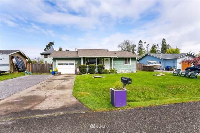 7039 Helweg Lane, Blaine, WA 98230 (#1762161) :: Northwest Home Team Realty, LLC