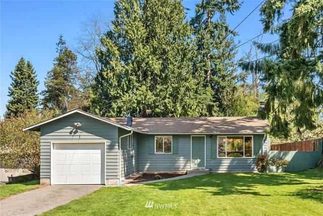 21609 53 Avenue W, Mountlake Terrace, WA 98043 (#1762164) :: Ben Kinney Real Estate Team