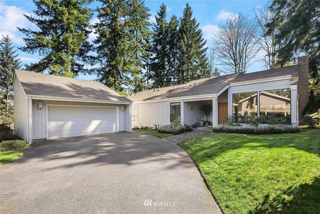 1308 170th Place NE, Bellevue, WA 98008 (#1762191) :: McAuley Homes