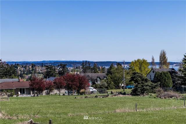 1111 Hastings, Port Townsend, WA 98368 (#1762194) :: NextHome South Sound