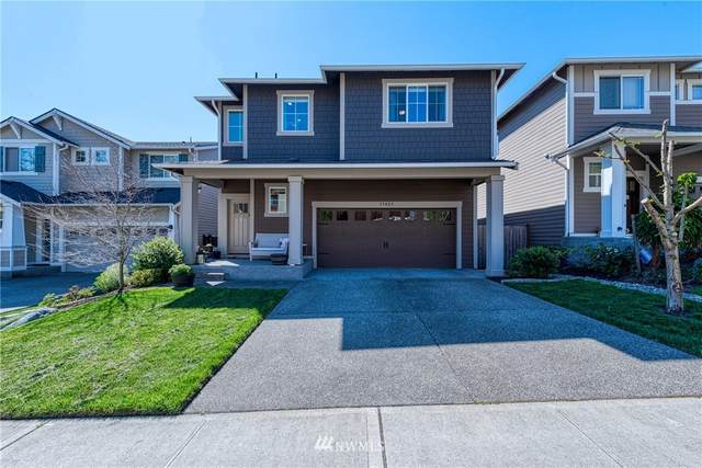37829 30th Place S, Federal Way, WA 98003 (#1762200) :: Keller Williams Western Realty