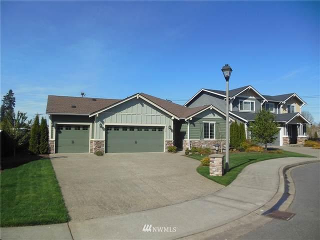 7344 Ashdown Lane SE, Lacey, WA 98513 (#1762202) :: McAuley Homes