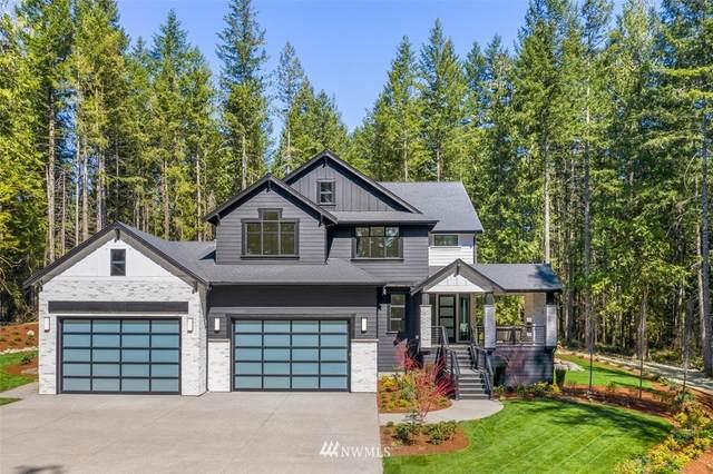 29816 SE Lake Retreat North Drive, Ravensdale, WA 98051 (#1762220) :: Icon Real Estate Group