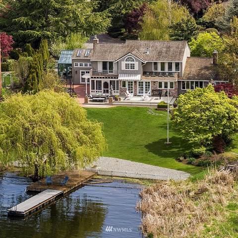 77 Skagit Key, Bellevue, WA 98006 (#1762250) :: Northwest Home Team Realty, LLC