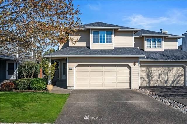 11105 36th Avenue Ct E, Tacoma, WA 98446 (#1762259) :: Tribeca NW Real Estate