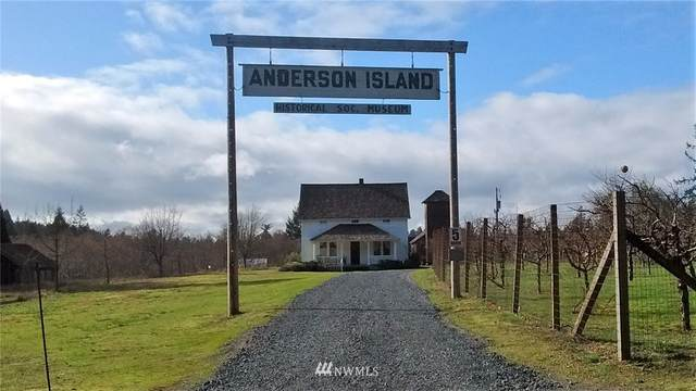 8904 126th Avenue Ct, Anderson Island, WA 98303 (#1762263) :: Better Homes and Gardens Real Estate McKenzie Group