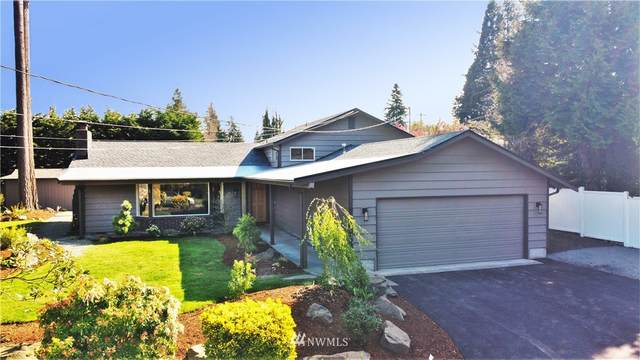 8914 205th Place SW, Edmonds, WA 98026 (#1762264) :: McAuley Homes