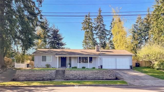 5810 183rd Street SW, Lynnwood, WA 98037 (#1762266) :: McAuley Homes