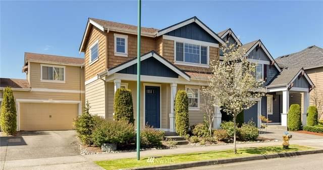 13930 34th Drive SE, Mill Creek, WA 98012 (#1762271) :: Shook Home Group