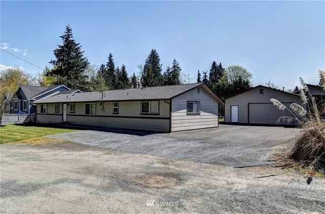 423 Rhodora Heights Road B, Lake Stevens, WA 98258 (#1762303) :: McAuley Homes