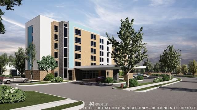 4611 S Dowdy Road, Spokane, WA 99224 (#1762316) :: Beach & Blvd Real Estate Group