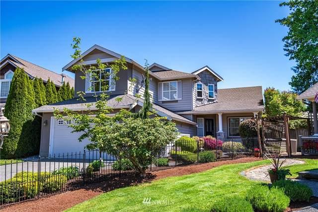 220 195th Place SW, Lynnwood, WA 98036 (#1762317) :: Engel & Völkers Federal Way