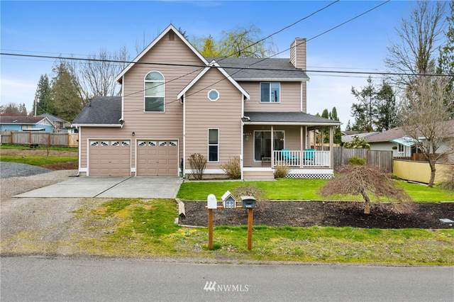 26825 NE Virginia Street, Duvall, WA 98019 (#1762318) :: Keller Williams Western Realty