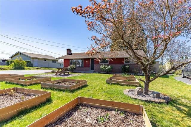 6614 Berkshire Drive, Everett, WA 98203 (#1762322) :: Shook Home Group
