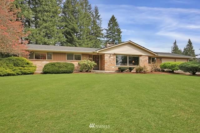 43616 284th Avenue SE, Enumclaw, WA 98002 (MLS #1762325) :: Community Real Estate Group
