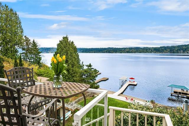 1428 W Lake Sammamish Parkway SE, Bellevue, WA 98008 (#1762328) :: Icon Real Estate Group