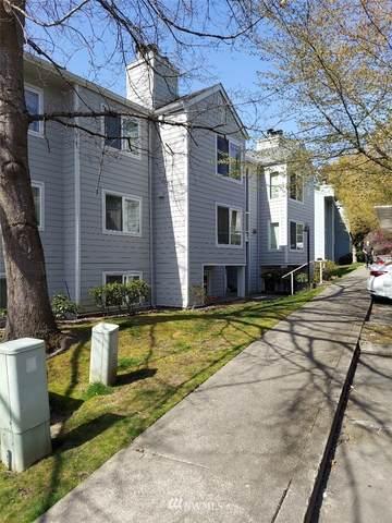 975 Aberdeen Avenue NE J303, Renton, WA 98056 (#1762335) :: Engel & Völkers Federal Way