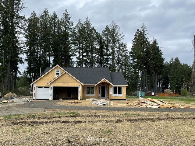 12139 Kirstin Lane SE Lotg, Tenino, WA 98589 (#1762336) :: TRI STAR Team | RE/MAX NW