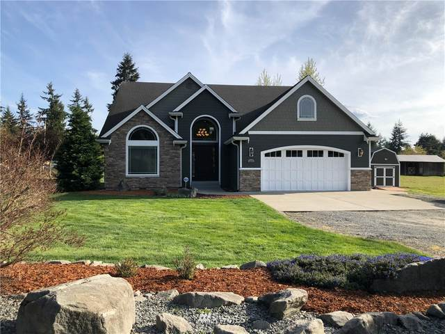 14241 123rd Avenue SE, Yelm, WA 98597 (#1762338) :: Shook Home Group
