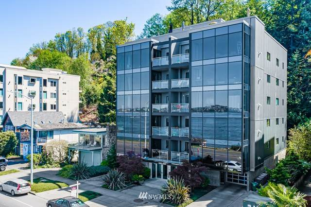1226 Alki Avenue SW #2200, Seattle, WA 98116 (#1762340) :: Alchemy Real Estate