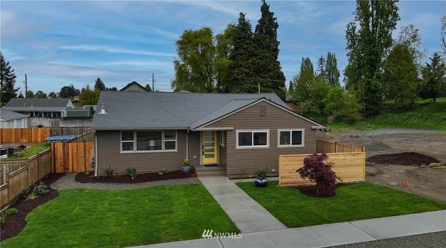 4107 N Orchard Street, Tacoma, WA 98407 (#1762342) :: Lucas Pinto Real Estate Group