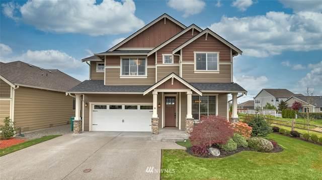 216 Cooper Lane N, Enumclaw, WA 98022 (#1762343) :: Northwest Home Team Realty, LLC